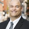 Bill Bourassa, Maine Director of Sales
