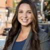 Danielle Sichterman, Senior Account Executive (Mid/Large Group)