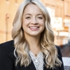 Elizabeth Allen, Sales and Account Executive (Small Group)