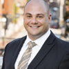 Marc Chipman, Account Executive (Mid/Large Group)