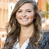 Sheena Hanson, Account Executive (Mid/Large Group)