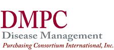 DMPC Logo