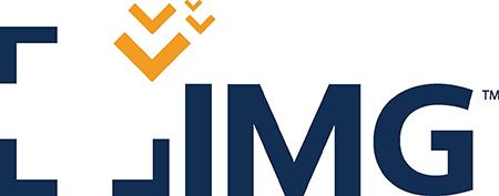 International medical group logo