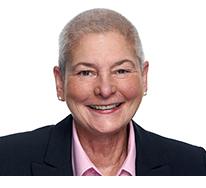 Deborah A. Norton