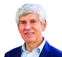 Michael Sherman, MD